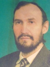 Aleksey, 65, Russia, Vetluga