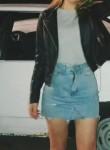 Avgustina, 20  , Stroitel