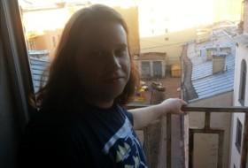 Grigoriy, 37 - Miscellaneous