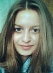 Darya, 24  , Pochinki
