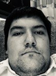 John, 21  , Lakewood (State of Ohio)