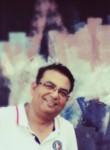 sumitmsinha, 45 лет, Faridabad