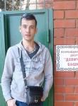 artur, 35, Saratov