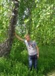 Алексей, 38 лет, Максатиха