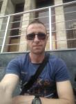Ivan, 37  , Chapayevsk