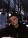Sergey, 27, Zhlobin