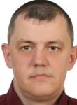 Mikhail, 39, Novokuznetsk