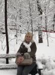 Larisa., 53  , Yessentuki