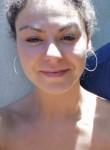 Fiora, 25  , Rodez