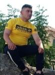Sefer Tolga, 21  , Nicosia