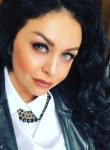 Elena, 32  , Cannes