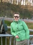 Suzana Pronuzo, 36  , Gomel