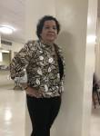 Lucy, 62  , New York City