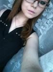 Marina, 26  , Pyt-Yakh