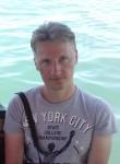 Vadim, 39  , Novosibirsk