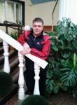 evgen, 46 лет, Алметьевск