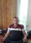 Dmitriy, 37  , Kodinsk