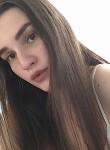 Angelina, 19  , Kasimov