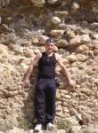 Aleks, 36  , Yalta