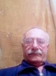 Gagik, 70  , Yerevan