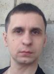 Ivan, 37  , Volgograd