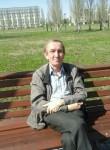 Albert, 65  , Kazan