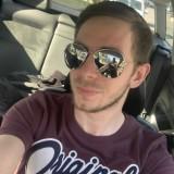 Moerseli, 27  , Eltmann