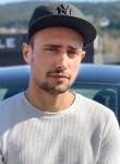 Tiago, 24  , Yverdon-les-Bains