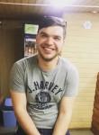 Vladimir, 26  , Nizhniy Novgorod