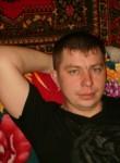 Sasha T.....n, 38  , Knyaginino