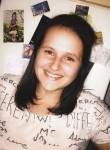 Marina, 24, Tyumen