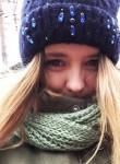 Maryana, 18, Stavropol