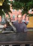 Aleksandr, 34, Michurinsk