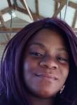 Latisha, 35  , Bowling Green (Commonwealth of Kentucky)