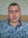 Anatolіy, 23, Vinnytsya