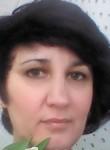 Marina, 50  , Krasnoyarsk
