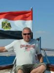 Oleg, 53  , Proletarskiy