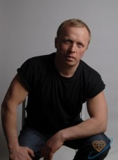 Evgeniy, 50, Russia, Moscow