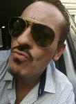 Danilo, 44  , Rome