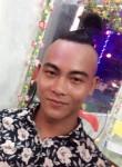 Tương Tư, 26  , Haiphong