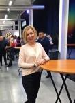 Natalya, 45  , Verkhnyaya Salda