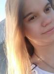Nina, 18  , Usatove