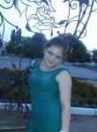 Anisiya, 20  , Chegdomyn