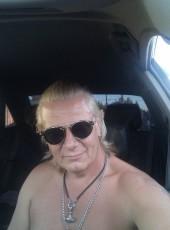 Danil, 47, Russia, Saint Petersburg