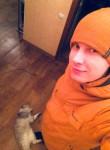 Vadim, 25, Usinsk