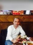 sinan thaqi, 42  , Gjakove