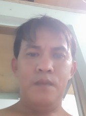 Toan, 18, Vietnam, Bien Hoa