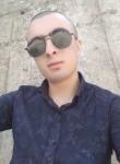 Gio, 18  , Tbilisi