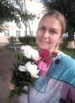 Darya, 28  , Cheremkhovo