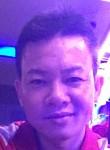 Nhã Ca, 38  , Taoyuan City